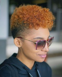 cool 95 Inspirational Ideas for Short Haircuts - Short Hair Trends for 2017
