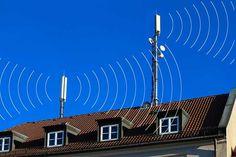 """> Nouvel article Publié dans la rubrique """"BREVES"""" sur www.beurk.com - Sobriété et transparence sur l'exposition aux ondes électromagnétiques. L'Assemblée Nationale adopte un texte de loi visant à contrôler les émissions des radio-fréquences..."""