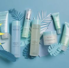 I love having an amazing skincare range that has worked for my skin & given me results I have been longing for. I am so happy I took the plunge & tried something new because it's been worth it. My Beauty, Health And Beauty, Beauty Courses, Nu Skin, Skin Treatments, Pure Products, Skin Products, Beauty Products, Give It To Me