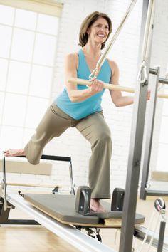 STOTT PILATES Pilates, Group Fitness, Action, Yoga, Life, Exercises, Pop Pilates, Group Action