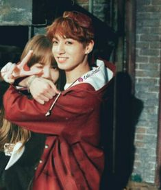 You and Jungkook dating for 3 years you were the high school favorite… #fanfiction #Fanfiction #amreading #books #wattpad