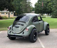 1974 volkswagen beetle for sale # 2138692 - hemmings motor news - . - 1974 volkswagen beetle for sale # 2138692 – hemmings motor news – - Auto Volkswagen, Volkswagen Beetle, Vw T1, Baja Bug For Sale, Beetle For Sale, Van 4x4, Vw Baja Bug, Kdf Wagen, Vw Vintage