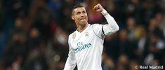 Messi Who? Cristiano Ronaldo Wins 2017 Ballon d'or Real Madrid Cr7, Ballon D'or, Trending Songs, Cristiano Ronaldo Cr7, Best Football Players, World Music, Champions League, Messi, Rain Jacket