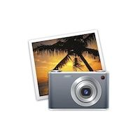 How to Sort Your Images by Location in iPhoto by Samuel James Scott