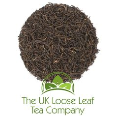 Assam Boisahabi. This black Assam tea is something rather special. It has a light cup with a delicate and highly aromatic taste - slightly sweet and malty. A  delight for every Assam lover or new comers to this variety of tea.