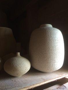 Sculpture, Ceramics, Interior, Home Decor, Ceramica, Pottery, Decoration Home, Indoor, Room Decor