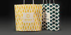 紙袋設計 - Google 搜尋