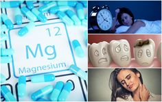 Increased Risk Of Magnesium Deficiency Are Found In These Groups… Some people do a better job of assimilating magnesium than others. You can even inherit an inability to absorb magnesium. There are four groups of people that are at a greater risk than oth How Much Magnesium, Magnesium Oil, Leiden, Natural Hair Growth, Natural Hair Styles, Rice Water Recipe, Water Recipes, Magnesium Deficiency Symptoms, Vitamin E Capsules
