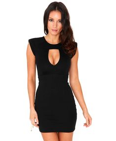Unique Bodycon Dress With Images Of Bodycon Dress Style New On