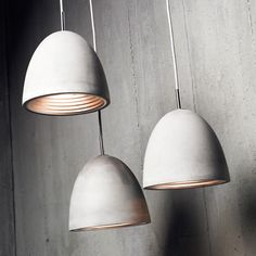 Brighten up the beauty of your home with the Castle Medium Pendant Light. http://www.ylighting.com/seed-design-castle-medium-pendant-light.html