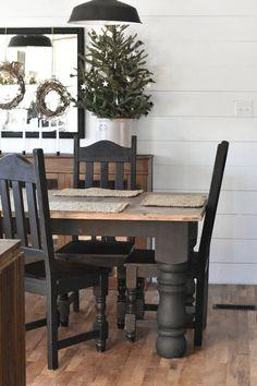 1258 Best Diy Furniture Restoration Images In 2019 Furniture
