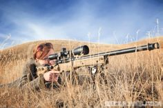Preview   Zeroed In Julie Golob photo