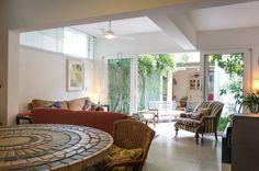PARA VIVER UM GRANDE AMOR | REF: CB1865 | 160 m2 | 2 suítes | 2 vagas | Info: contato@casasbacanas.com