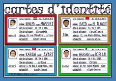 cartes didentité (2)
