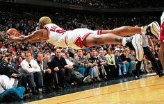 Rodman!!
