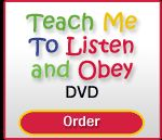 "DVD to teach parents and professionals to target receptive language delays in toddlers. 2 DVD set. Outlines ""Tell him, show him, help him"" philosophy."