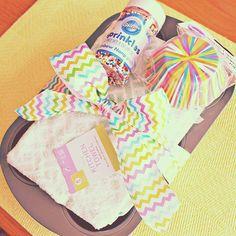 cute bridal shower gift