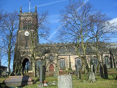 Sandbach, Congleton, Cheshire, England. 1250, 1230, 1190, 1170 Cheshire England, Origins, Dates, Beautiful Places, Places To Visit, Bucket, English, Mansions, Country