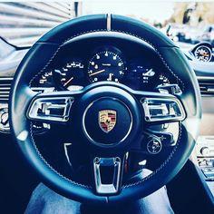 Follow Us! For More Insane Photos!! �������� @worldinsanecars ! ____________________________  #luxurycars #Supercar #car #maserati #nissan #alfaromeo #landrover #bmw #jeep #chevrolet #mercedes #jaguar #rollsroyce #honda #audi #ford #lamborghini #bentley #volkswagem #dodge #ferrari #porsche #bugatti #corvette #tuning #carros #turbo #autos #honda #supercars #chevrolet #topspeed http://unirazzi.com/ipost/1491550348995882310/?code=BSzDSPMgm1G