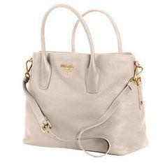 4e07cfc5f512 Costco Designer Handbags - Prada And Miu Miu Purses