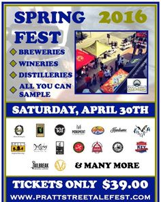 Got Saturday plans? Well forget 'em and come hang with us and some of our best brewer friends at @prattstreetalehouse  including @manorhillbrew @rarbrew @tbwc and many more! by charmcitymead