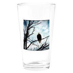 glasses CafePress has the best selection of custom t-shirts, personalized gifts, posters , art, mugs, and much more.{Cafepress-kNkp1t66}