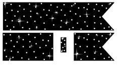 rhinestone templates on pinterest rhinestones templates and cheer bows. Black Bedroom Furniture Sets. Home Design Ideas