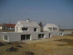 stephane beel architecture