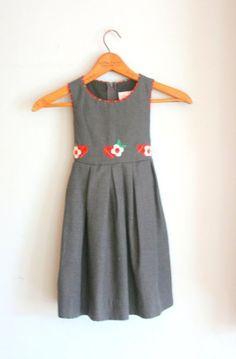 90c307608 22 Best Antique Vintage Children s Clothing images