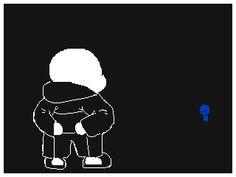 undertale animated gifs - Pesquisa Google