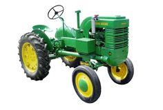 #agricultural machinery #agriculture #commercial vehicle #exempted and edited #farm #field economics #historic tractors #historical agricultural machinery #historical tractor #historically #john deere #landt
