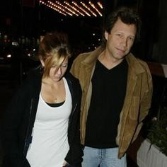 Jon Bon Jovi's daughter arrested