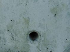 Concrete Base With Holediscover textures Concrete, Texture, Free, Surface Finish, Pattern