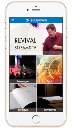 Church App - Beautiful Custom Mobile Apps for Churches Church App, Small Groups, App Design, Mobile App, Apps, Engagement, Reading, Mobile Applications, Reading Books