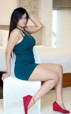 Myself Stuti Patel, I am top class Dubai Independent escort offers unforgettable experience. Contact me if you are seeking for Dubai escort, Dubai escort service, Model escort in Dubai. High Class, College Girls, Jaipur, Mumbai, Hot Girls, Photo Galleries, Bodycon Dress, Lady, Model