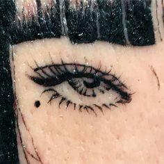 Hand Tattoos, Body Art Tattoos, Tatoos, Piercings, Piercing Tattoo, Aesthetic Tattoo, Aesthetic Art, Pretty Tattoos, Cool Tattoos