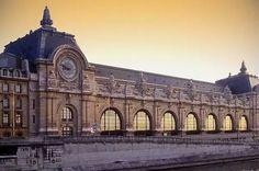 Museo Paris