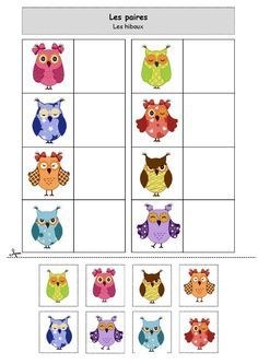 New Cost-Free preschool curriculum worksheets Ideas From finding out precisely what seems characters generate to rising to be able to toddler concerns discovery. Preschool Curriculum Free, Montessori Preschool, Free Preschool, Preschool Worksheets, Preschool Learning, Toddler Activities, Learning Activities, Kindergarten, Dyslexia