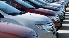 Car leases are tempting: You get brand new wheels for a low monthly payment. Financially, however, it's a terrible idea.