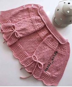 Bind Off Knitting Stitches Baby Knitting Knitting Patterns Crochet Patterns Crochet Basics Sweater Design Baby Sweaters Crochet For Kids Baby Boy Knitting Patterns, Knitting For Kids, Knitting Designs, Baby Patterns, Knit Patterns, Free Knitting, Baby Knitting, Knitting Stitches, Dress Patterns