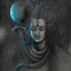 "Tu Antaryami, Sabka Swami Tere Charno Mein Chaaro Dhaam : : 🔱🕉 @trikaaldarshi_mahadev 🕉🔱 : . 🌸🌺 mahadev 🌺🌸 : . ➡️CHECKOUT OUR POSTS : .…"" • Jun 10, 2020 at 5:29am UT Arte Shiva, Shiva Tandav, Shiva Parvati Images, Rudra Shiva, Shiva Linga, Durga Images, Lord Shiva Statue, Lord Shiva Pics, Lord Shiva Hd Images"
