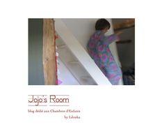 jojo's room Blog Love, Site Design, Girls Bedroom, Bedrooms, Decoration, Homemaking, Kids Room, Projects To Try, Crafts