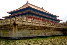 chinese palace - Google Search