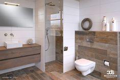 Moderne Badkamer Idees : Best luxe badkamers images