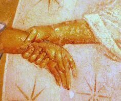Материалы для учебы: изображение рук | 66 фотографий | ВКонтакте