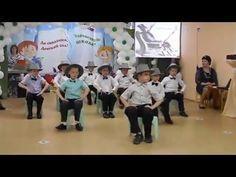 "Танец со шляпами ""Танец джентльменов"" - YouTube Canti, Horse And Buggy, Piano Player, Talent Show, Dance Class, Music Education, Zumba, Music Songs, Orchestra"