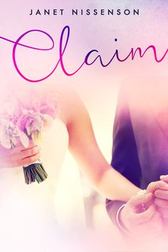Claim Pre Order Blitz & Rafflecopter hosted by Book Enthusiast Promotions