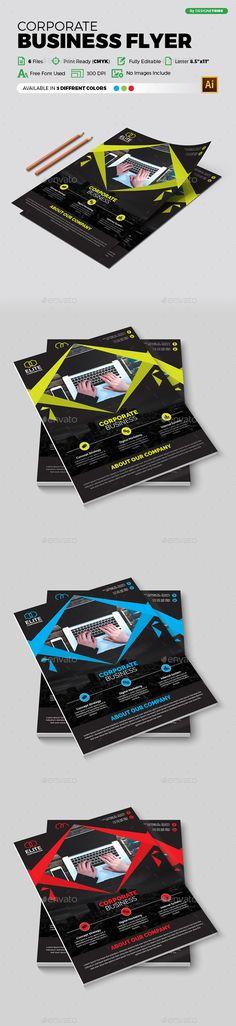 New Idea Multi Purpose Elevator Dealer/'s Brochure CNNB