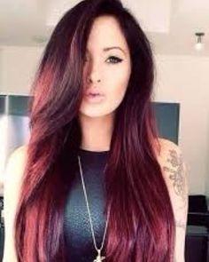 #autumnhair #lovehair #longhair #hairtips #salonlife #beauty