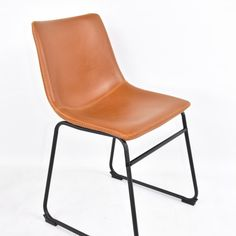 http://redapple.za.com/product/b04-dining-chair/